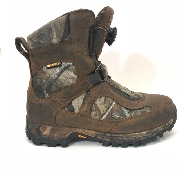 ... Gram Thinsulate boot. M 5bedcfb474359bdf60a69617 1c6a27ab3